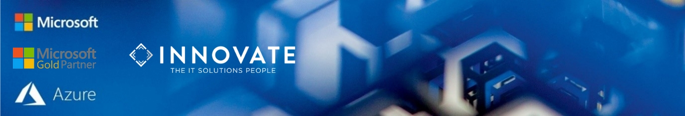 Microsoft Azure Partners