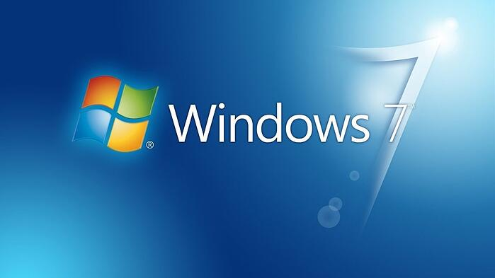 blog Windows 7