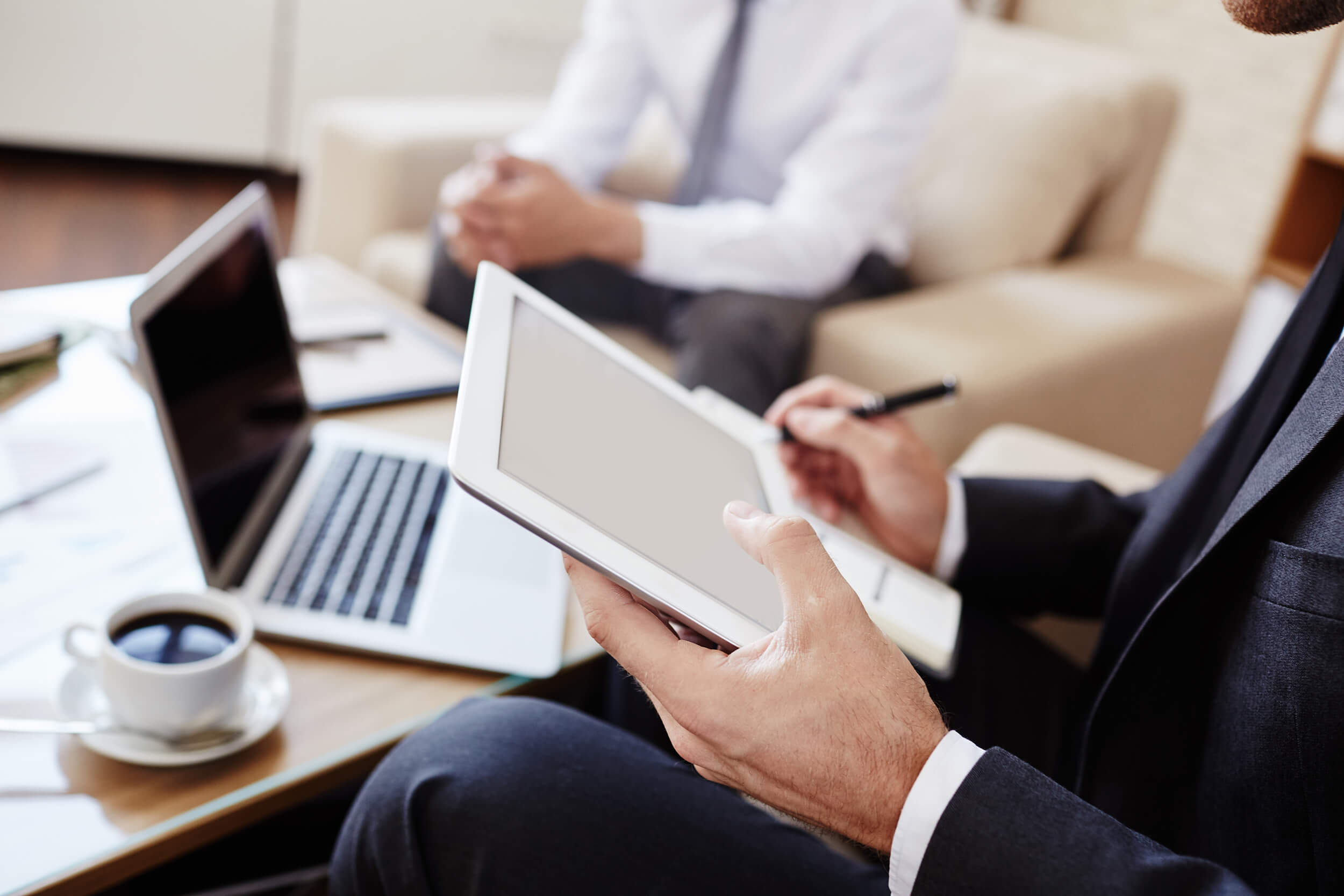 Benefits-of-cloud-Computing-for-Business (1)