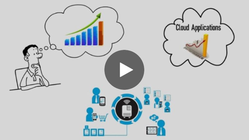 SD-WAN Video Overview