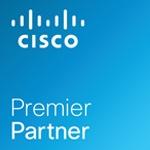 Cisco Premium Partner
