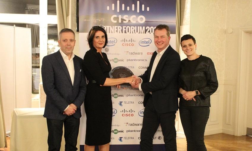 Cisco-Rising-Star-Award-INNOVATE