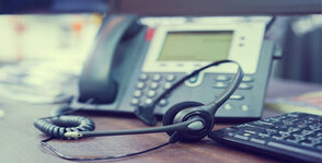 Importance of a good Business Communications System