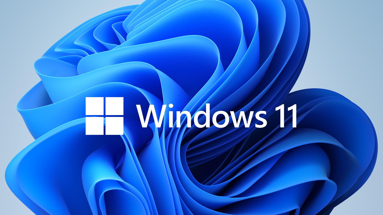 WINDOWS 11 - THE HYBRID WORKING OS